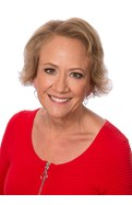 Julie Waters