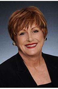 Charlene Samarah