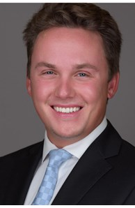 Dominic Jankowski