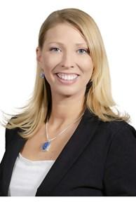 Becky Schomberg