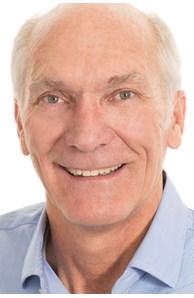 Joe Boyer
