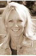 Wendy Woodbury