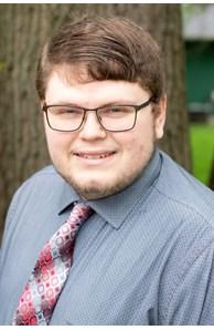 Tyler Marschall