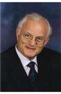 Darrell Ansel