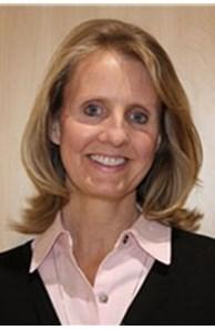 Sandra Harrison