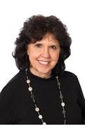Rosie Martin