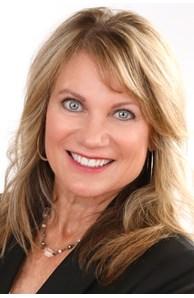 Lynnette Nelson
