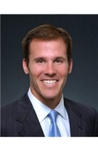 Tony Jewett