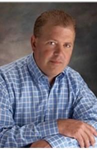 Bryan Pogue