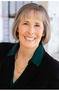 Kathy Lillis