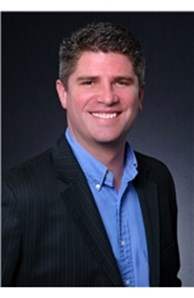 Adam Wasieleski