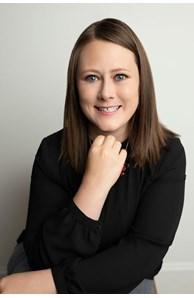 Emily Horbal
