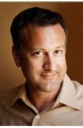 Sean Haller