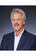 Michael Kozel