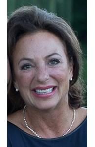 Lynne O'Reilly