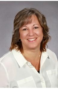Karen Chopp