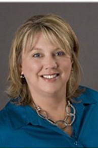 Janet Kolasa