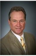 Larry Malmgren