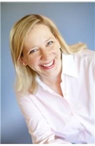 Anne Keating