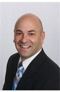 Jeffrey Luckraft