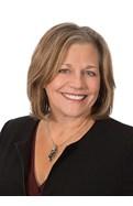 Mary Simonson