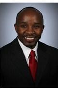Pius Kimeu
