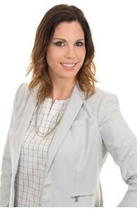 Jessica Biondich