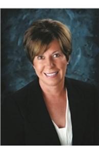 Deborah Burchfield