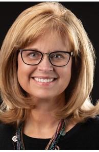 Cathy Storey