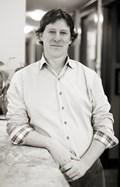 Alan Kortan