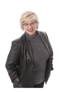 Lisa Siebenaler