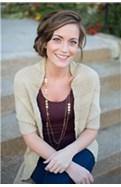 Kristina Thompson