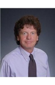 Brian Junkermeier