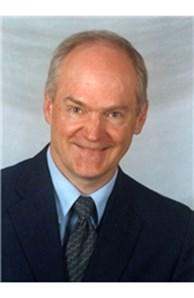Bruce Linnemeyer