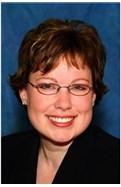 Donna Schuerman