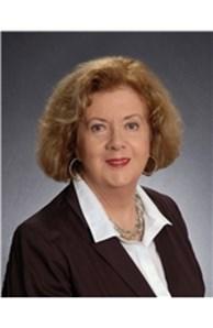 Gwen Wampach