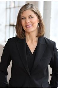 Julie Diedrich