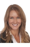 Michelle Hoy