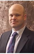 Brian Voss