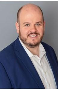 Theo Sandberg