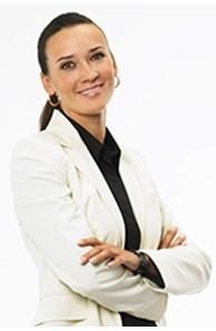 Julia Kruse