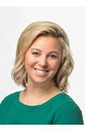Melissa Wiegele