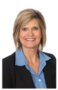 Sarah McDermott