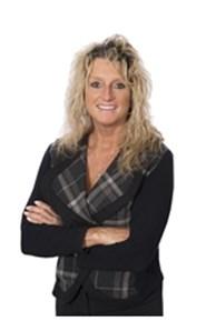 Brenda Halver