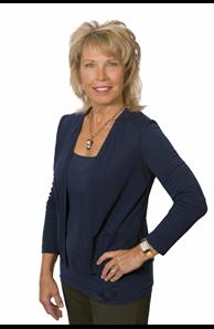 Teresa Stimson