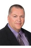 Jeff Olsen