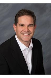 Philip Bremer