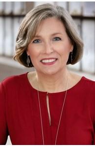 Julie Tufford
