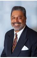 Edward Jackson