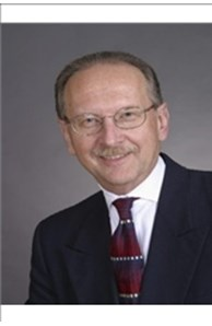 Michael Auer